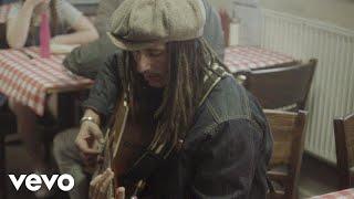 JP Cooper - She's On My Mind (Live) - Stripped (Vevo UK LIFT)