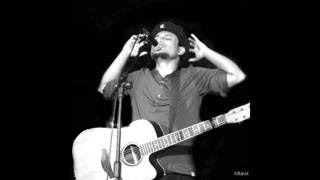 তামাক পাতা by Ashes LIVE from BUET