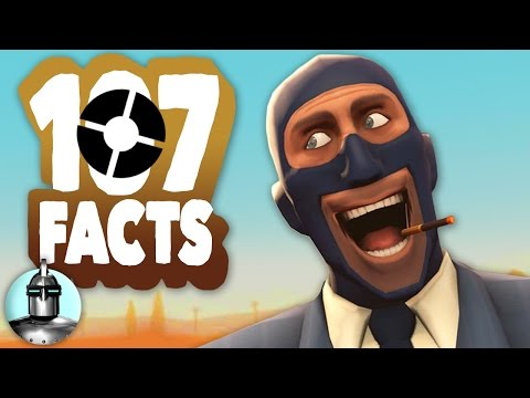 team fortress 2 meet the medic mp3