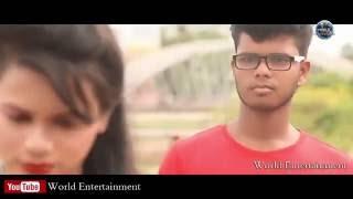 Valobeshe Mon Ki Pelo By Imran  -  Bangla New Song 2016