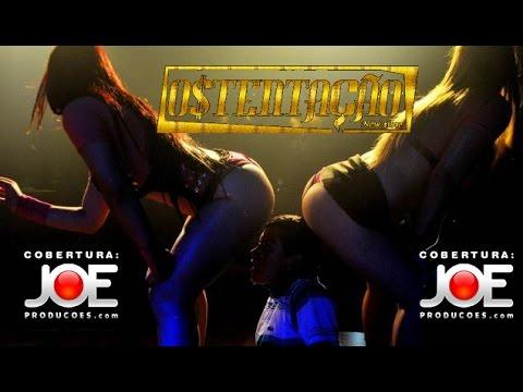 OSTENTAÇÃO A FESTA MC DUDUZINHO DIA 07 12 2014