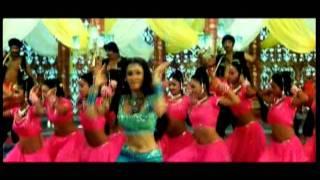 """Dholi O Dholi [Full Song]""Film Deewangee, Urmila Martondkar, Ajay Devgan"