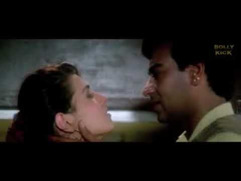 Xxx Mp4 Vlc Record 2017 11 08 14h14m44s Itihaas Hindi Movies Ajay Devgan 3gp 3gp Sex