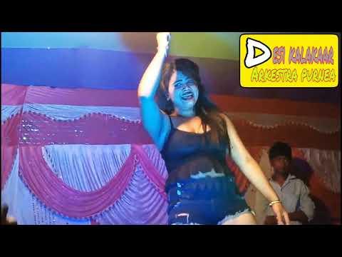Xxx Mp4 Latest Arkestra Amp Sexy Video Desi Kalakaar Arkestra Purnea Hot Sexy Arkestra Video Bhojpuri 3gp Sex
