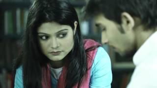 Bangla music video  Bhalobashi by Belal Khan & Porshi hd  Bangla new song 2013  HD