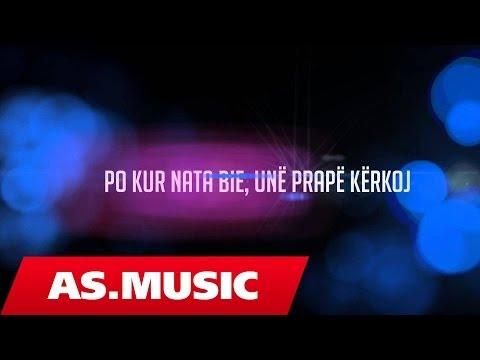 Xxx Mp4 Alban Skenderaj Ata Sy Official Lyric Video HD 3gp Sex