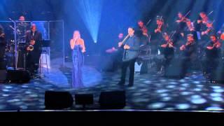 Tania Kassis - Cumparsita/Atiny El Naya (live at l'Olympia)   Cumparsita / تانيا قسيس - أعطني الناي