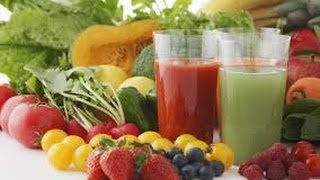 how to cure cancer.natural cures for cancer.cancer prevention diet.prostate cancer treatment