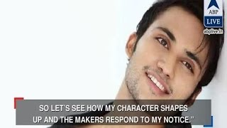 In Graphics: After Kritika, another actor may quit 'Kasam Tere Pyaar Ki'!