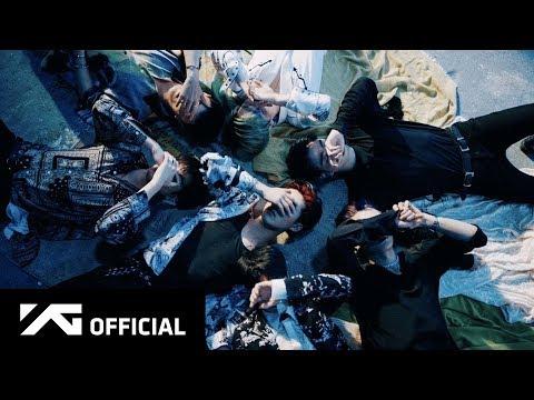 Download iKON – '죽겠다(KILLING ME)' MV TEASER free