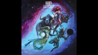 Ruby The Hatchet - Killer (Official Audio)