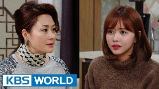 All is Well | 다 잘 될거야 | 我的爱,冤家 - Ep.91 (2016.01.26) [Eng Sub / CHN]