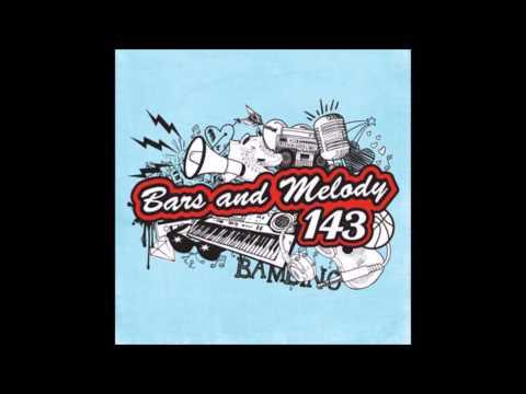 Xxx Mp4 143 Bars And Melody Full Album 3gp Sex