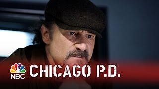 Chicago PD - The Trap Is Set (Episode Highlight)