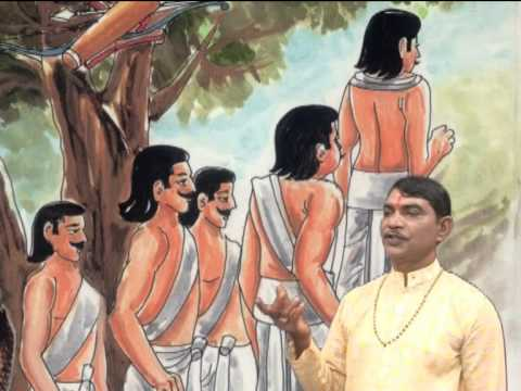 Xxx Mp4 Eva Sukh Dukh Manma Lakhiya Lekh Lalate Gujarati Prachin Bhajan Songs 3gp Sex