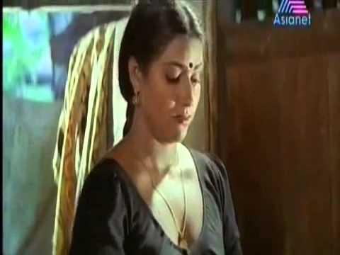 Xxx Mp4 Mallu Aunty Removing Saree 3gp Sex