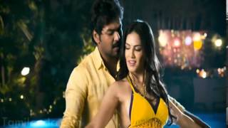 Vadacurry song low ana life (sunny leone)