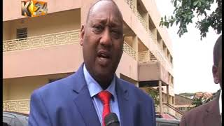 Narok County assembly vows  to engage communities to address  development agendas