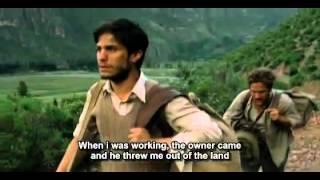 Los incas y los incapaces - (Diarios de motocicleta)