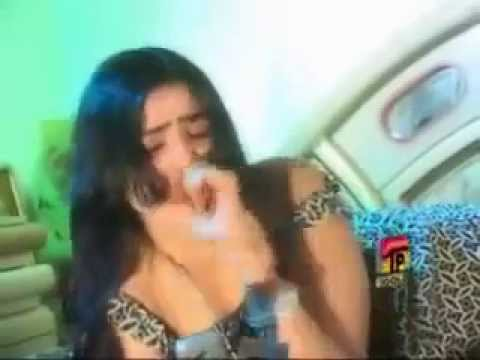 Xxx Mp4 Aima Khan Sexy Dance In A Party Flv 3gp Sex
