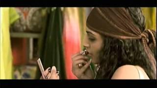 Dilli 6 - Remix [Full Song] - Delhi 6