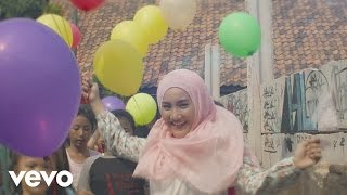 Fatin  Away Official Music Video
