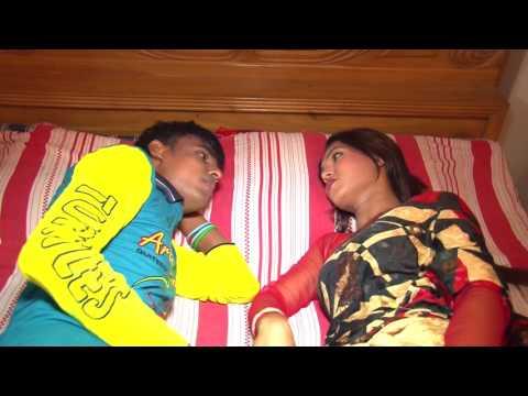 Xxx Mp4 ছিকন আলীর XX Video Dhaka Bangaladesh 3gp Sex