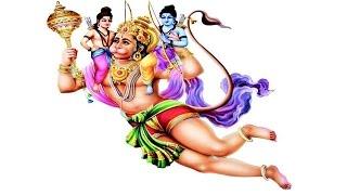 Hindu Famous Gods Photos Slide Show - Manisha