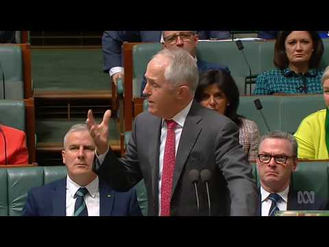Xxx Mp4 Malcolm Turnbull Calls For Change Of Men S Hearts After Rape And Murder Of Euridice Dixon 3gp Sex