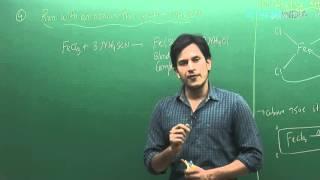D & F-Block Elements by Prince Singh (PS) Sir (ETOOSINDIA.COM)
