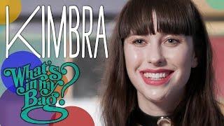 Kimbra - What