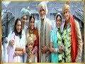 Kabhi Khushi Kabhie Gham (End Scene) - Title Song (Special Editing)