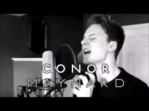 Stitches Conor Maynard Without Rap
