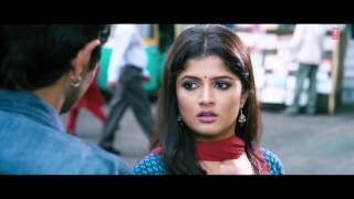 Jege Achi Full Video Song ᴴᴰ 1080p   Deewana Bengali Movie 2013   Jeet  u0026 Srabanti   YouTube