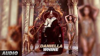Daniella Whine ORIGINAL   Patoranking   Official Audio