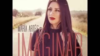 María Artés Lamorena-Imaginar
