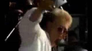 UB40 - You and Me