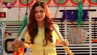 Bahu Humari Rajnikant - 29th December 2016 Episode - Lifeok TV Serial - Telly Soap
