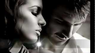 Dil Sambhal Ja Zara Phir Mohabbat Karne Chala - YouTube