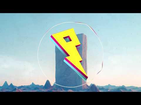 DJ Snake & Justin Bieber - Let Me Love You (R3hab Remix)
