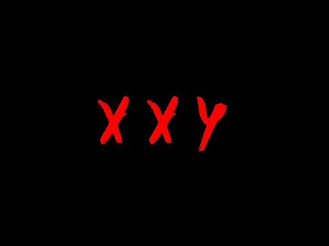 Xxx Mp4 X X Y GHXST 3gp Sex