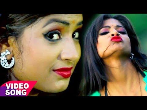 Xxx Mp4 TOP BHOJPURI GAANA 2017 गुलाबी होठलाली Bhojpuri HIT Songs 2017 3gp Sex