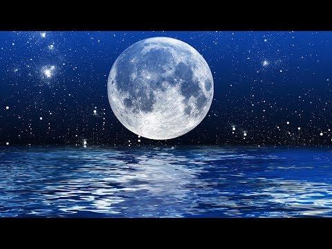 8 Hour Sleeping Music Calming Music Music for Stress Relief Relaxation Music Sleep Music ☯3231