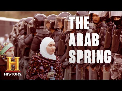 Xxx Mp4 Here S How The Arab Spring Started And How It Affected The World History 3gp Sex