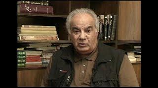 مستند   ... و ناصر ملک مطیعی