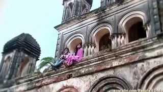 Mon Pajore by Kazi Shuvo - Exclusive Bangla Song [HD]