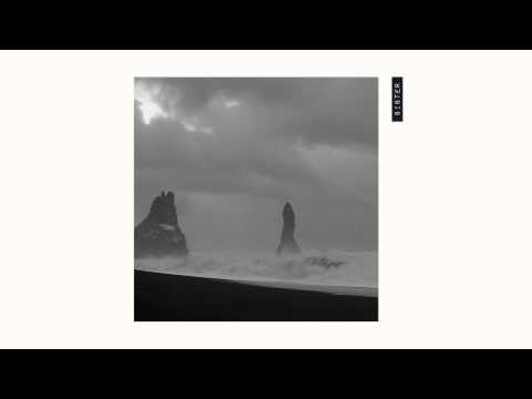 The Japanese House - Sister