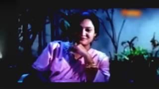 Bhojpuri Actress Mariya enjoying when husband at work | Very hot and cute aunty enjoying