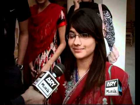 SAJID BILLA IQRA University Special part 2