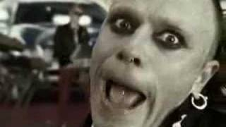 The Prodigy - Baby's Got A Temper (Official Video)